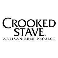 Crooked Stave logo