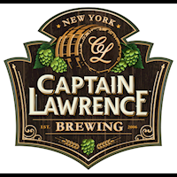Captain Lawrence in Elmsford, NY