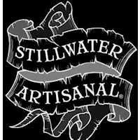 Stillwater Artisanal logo
