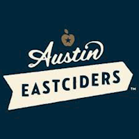 Austin Eastciders Logo