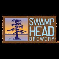 Swamp Head in Gainesville, FL