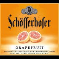 Schöfferhofer logo