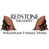 Redstone Passion Fruit Nectar