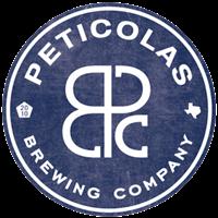 Peticolas Logo