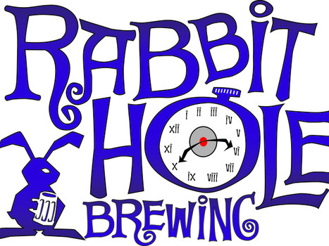 Rabbit Hole Logo