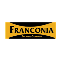 Franconia Logo
