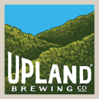 Upland in Bloomington, IN