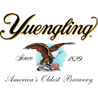 Yuengling in Pottsville, PA