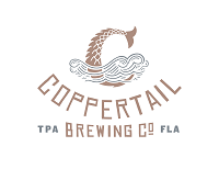 Coppertail in Tampa, FL