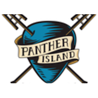 Panther Island/Cowtown Logo