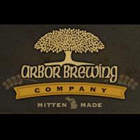 Arbor Prospect Porter