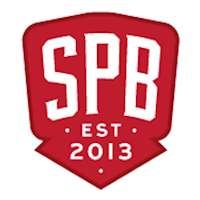 Southern Prohibition logo
