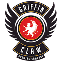 Griffin Claw Project Clementine