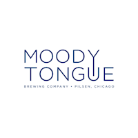 Moody Tongue logo