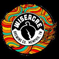 Wiseacre logo