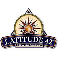 Latitude 42 Nectar of the Goddess