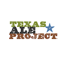 Texas Ale Project Logo