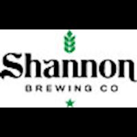 Shannon Logo
