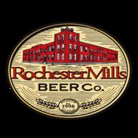 Rochester Mills Raspberry Radler