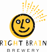 Right Brain Satisfaction