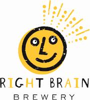 Right Brain Satisfaction