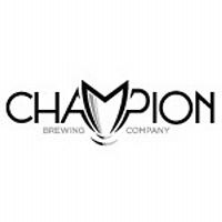 Champion in Charlottesville, VA