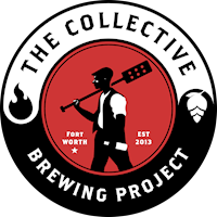 Collective Brewing Project Logo