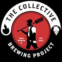 Collective Logo