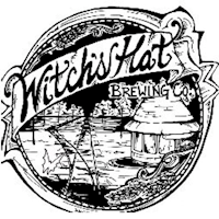 Witch's Hat Defloured NEIPA