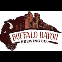 Buffalo Bayou Logo