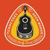 Tennessee Brew Works logo
