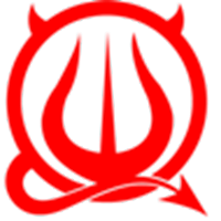 Straight To Ale logo