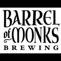 Barrel of Monks in Boca Raton, FL