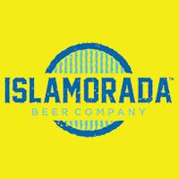 Islamorada in Islamorada, Florida