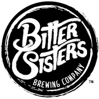 Bitter Sisters Logo