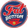 Fat Bottom logo