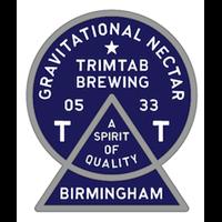 Trim Tab logo