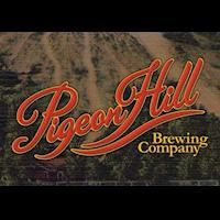 Pigeon Hill 1762