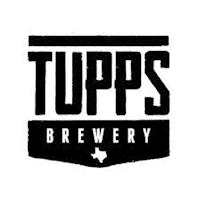 Tupps Logo