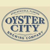 Oyster City in Appalachicola, Florida