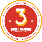 3 Nations Logo