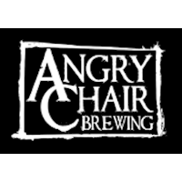 Angry Chair in Tampa, FL