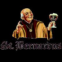 St. Bernardus logo