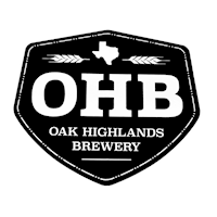 Oak Highlands Logo
