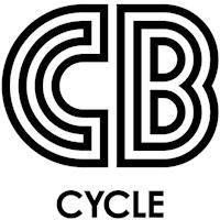 Cycle in St. Petersburg, FL