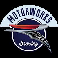 Motorworks in Bradenton, FL