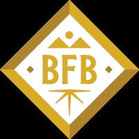 Blackberry Farm logo