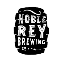 Noble Rey Logo