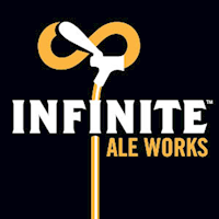 Infinite Ale Works in Ocala, FL
