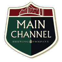 Main Channel logo